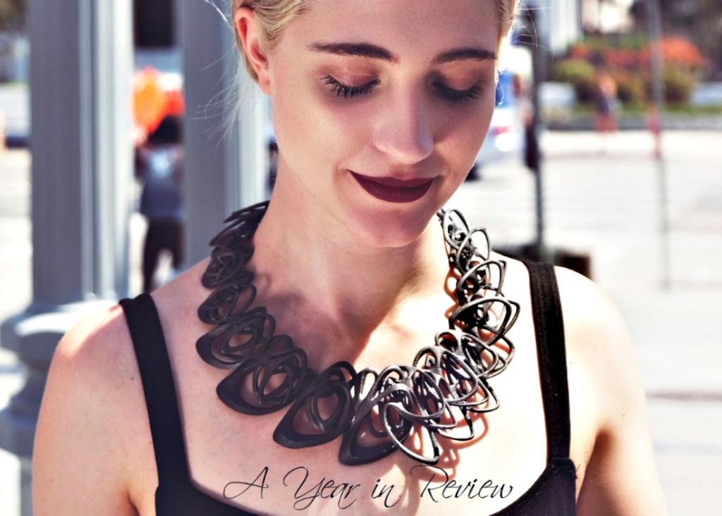 Ювелирная марка Lace