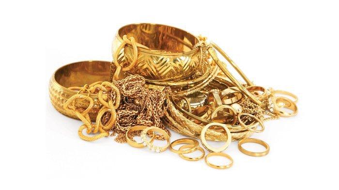 Лом на золотые продать часы час стоимость промышленность квт