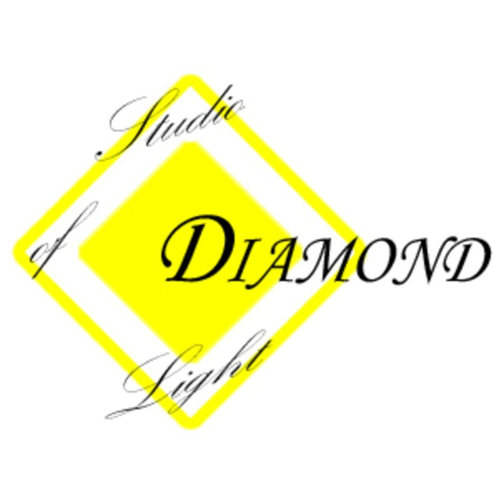 Diamond Light LTD, ООО