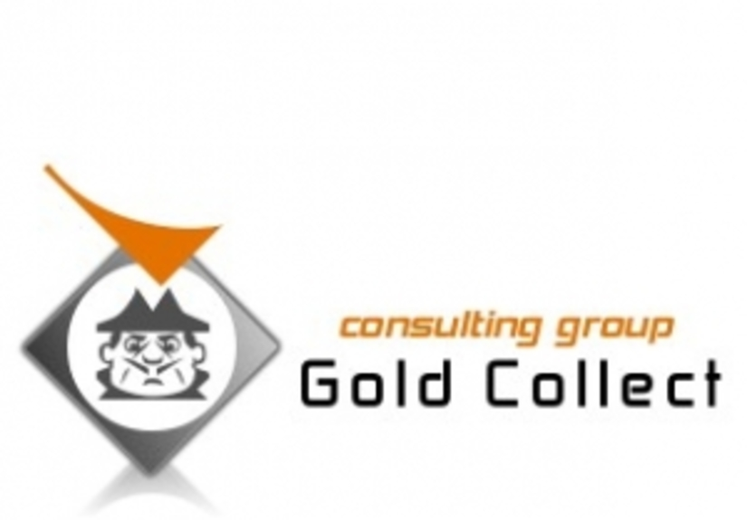 GoldCollect
