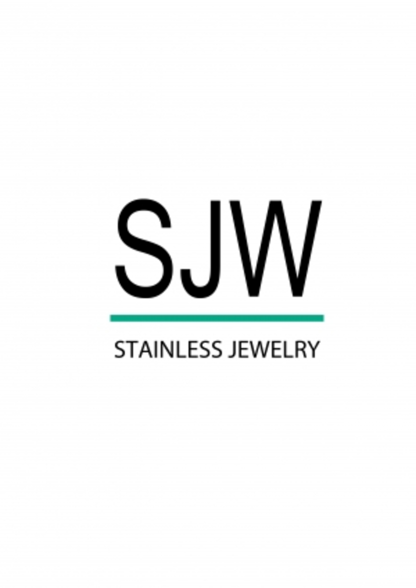 SJW stainless jewelry